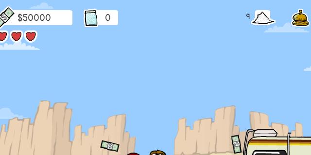 breaking-bad-video-game