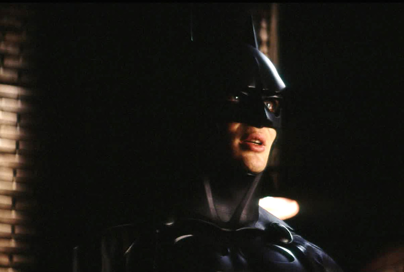 Batman Begins Villain Cillian Murphy Also Auditioned in ...