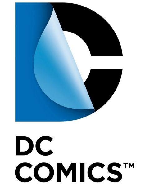 DC Comics Movies