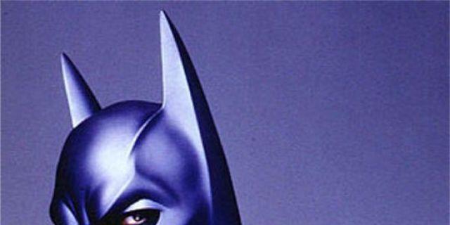 george-clooney-as-batman