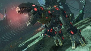 Transformers 4 Producer Officially Confirms Dinobots