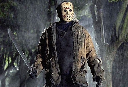 Friday The 13th TV Series In The Works