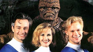 roger_corman_fantastic_four_documentary_l