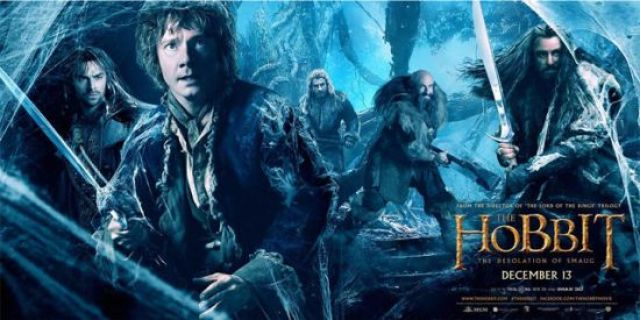 the-hobbit-the-desolation-of-smaug-trailer-banner