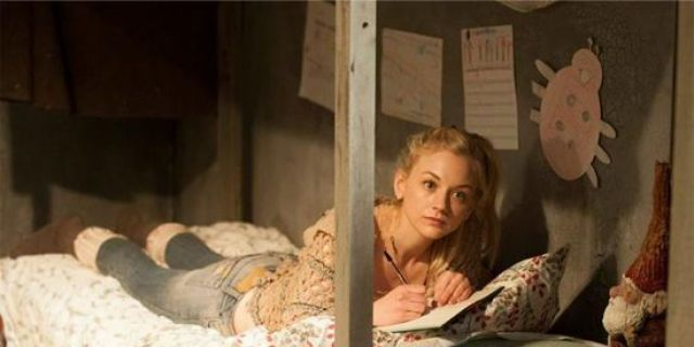 the-walking-dead-season-4-beth