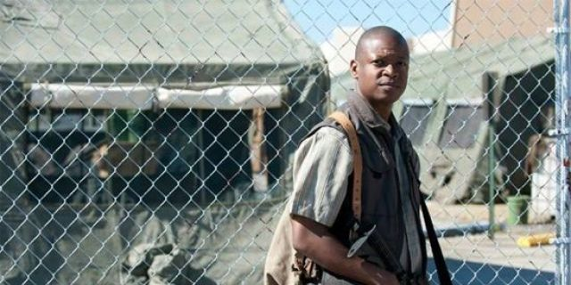 the-walking-dead-season-4-bob-stookey