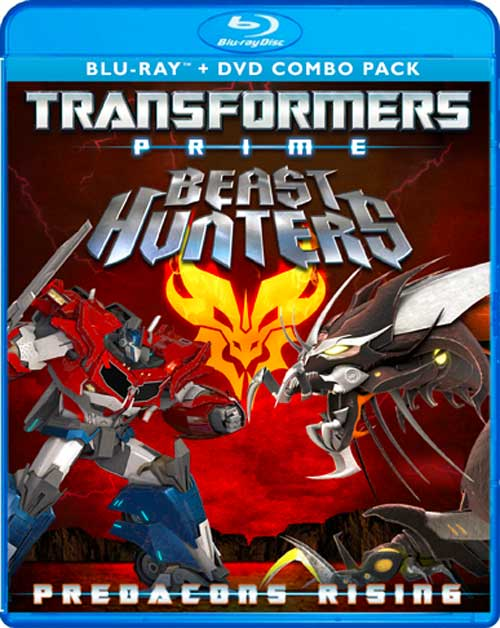 http://comicbook.com/wp-content/uploads/2013/09/transformers-prime-beast-hunters-predacons-rising1.jpg