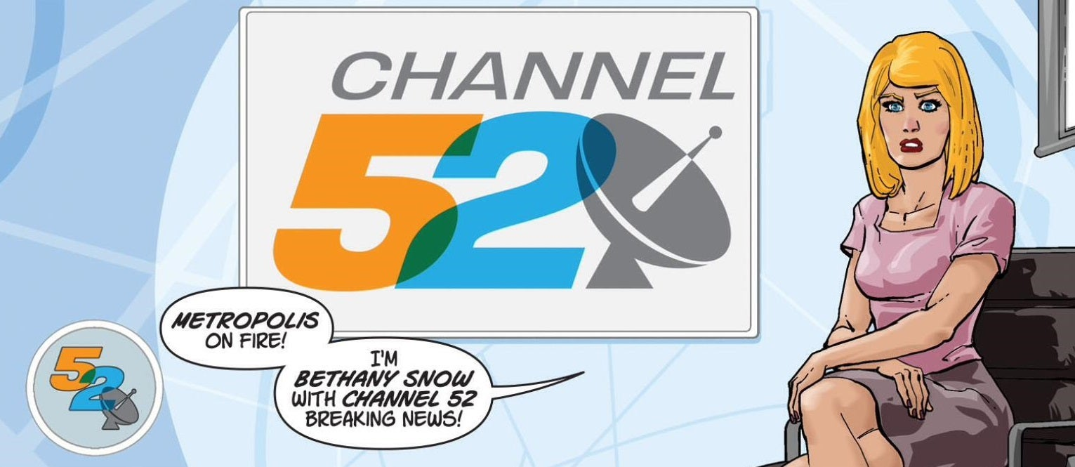 Bethany-Snow-Channel-52