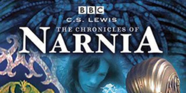 Narnia_4