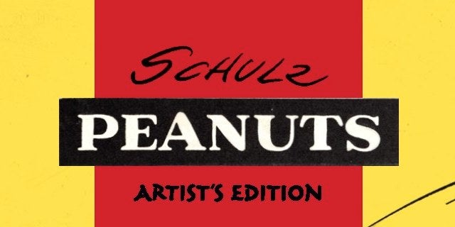 Peanuts_cover_1
