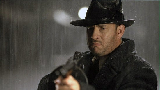 Tom-Hanks-Road-to-Perdition-Gangster