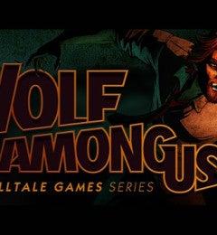 WolfAmongUs_Art