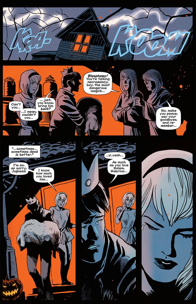 afterlife-with-archie-5.jpg