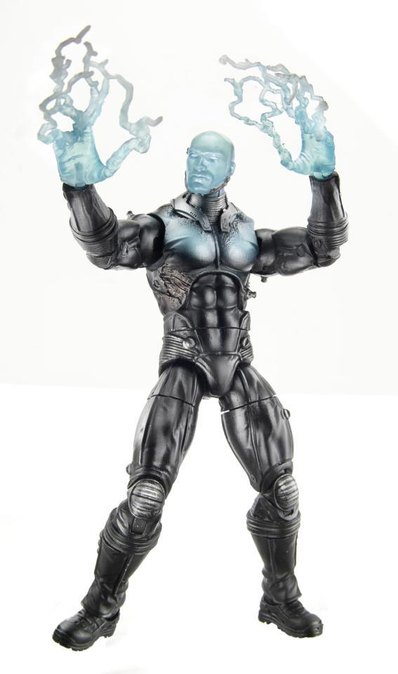 amazing-spider-man-2-electro-toy