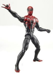 amazing-spider-man-2-new-costume