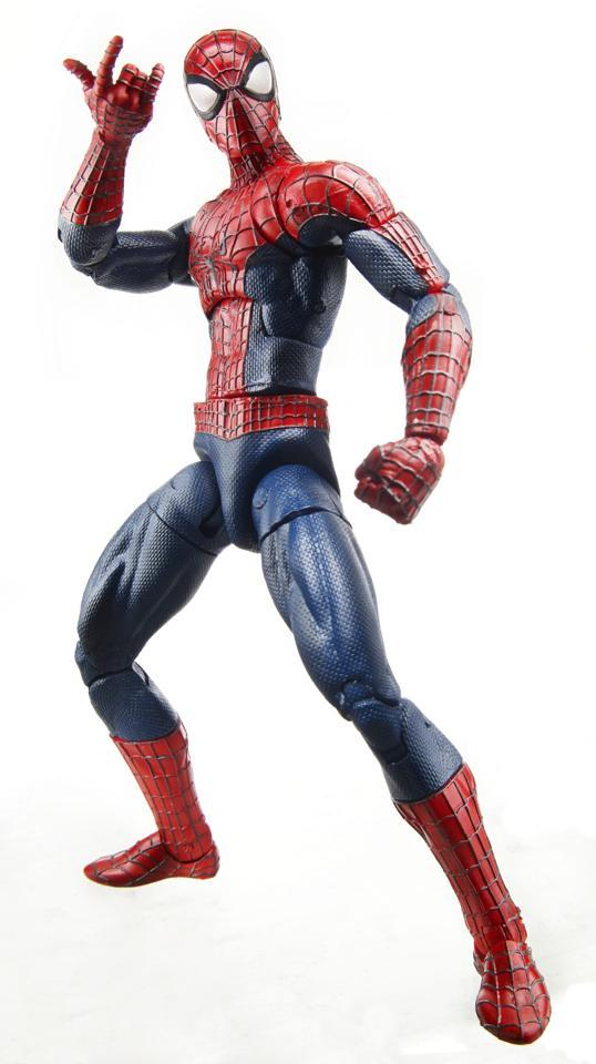 amazing-spider-man-2-spidey-toy