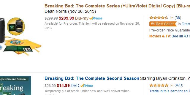 breaking-bad-amazon