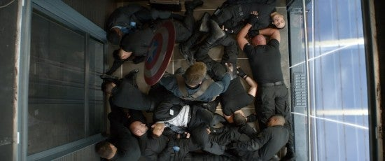 captain-america-the-winter-soldier-why-dont-these-guys-ever-use-a-gun
