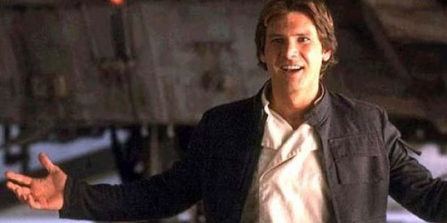 harrison-ford-han-solo-smiling