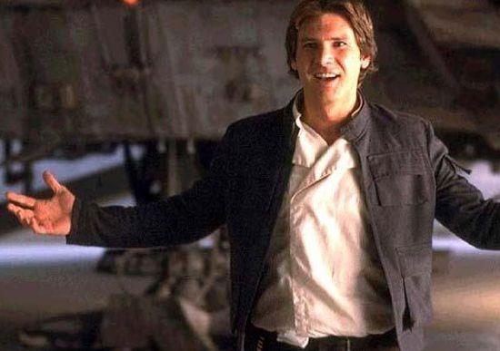 harrison-ford-han-solo-smiling.jpg
