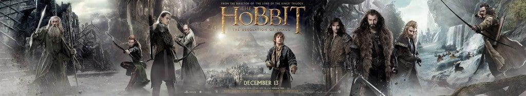 hobbit_the_desolation_of_smaug_poster