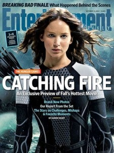 hunger-games-catching-fire-ew-cover-1