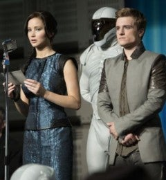 hunger-games-catching-fire-imax-featurette