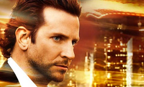 Limitless Coming To Tv From Guardians Of The Galaxy 39 S