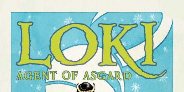 loki-agent-of-asgard-1