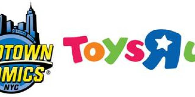 midtown-toys-r-us