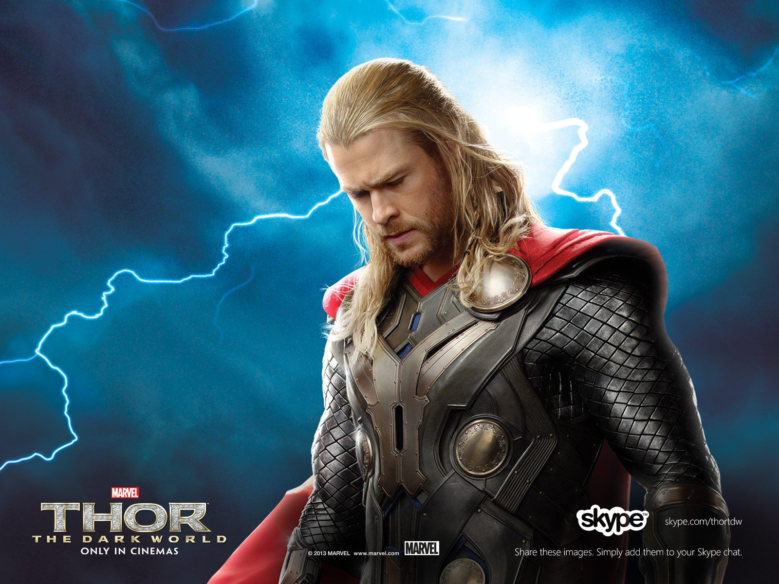 thor chat The tor project's free software protects your privacy online site blocked email [mailto:gettor@torprojectorg] for help downloading tor browser.