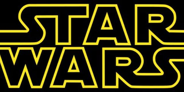 star-wars-episode-vii-announcement