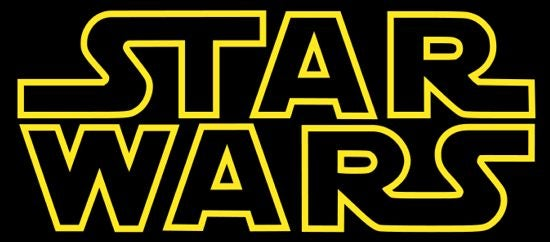 Star Wars Episode VII: Harrison Ford, Benedict Cumberbatch Waffle on Roles