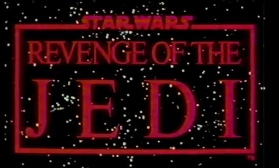 star-wars-revenge-of-the-jedi.jpg