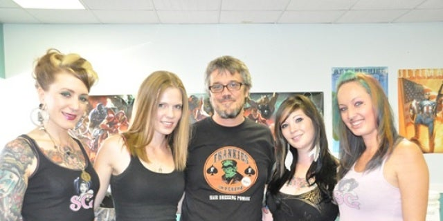 steve-niles-and-suicide-girls
