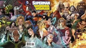 superman_wonderwoman_cover_h
