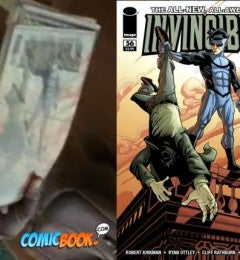 the-walking-dead-carl-s-comic-books