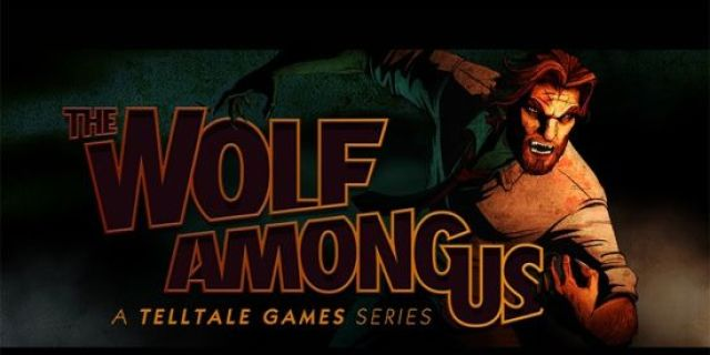 the-wolf-among-us-review