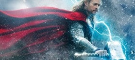 thor-the-dark-world-review