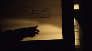 tony-daniel-attorney