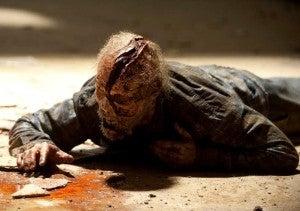 walking-dead-crawler