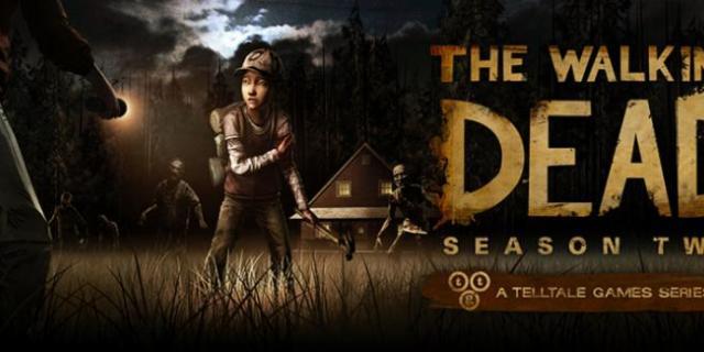 walking-dead-telltale-games-season-2
