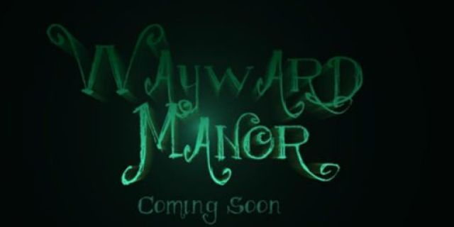 wayward-manor