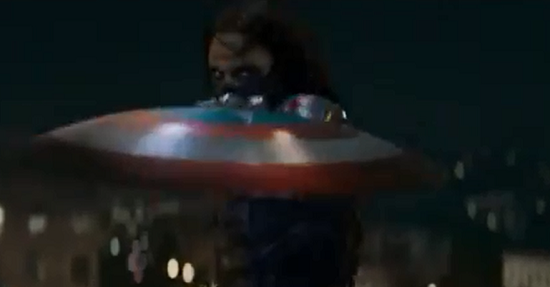winter-soldier-catching-shield