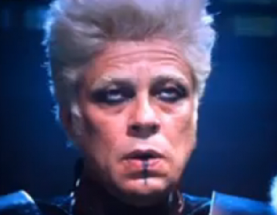 Thor: The Dark World Director Taylor Blames James Gunn Remarks on Jet Lag