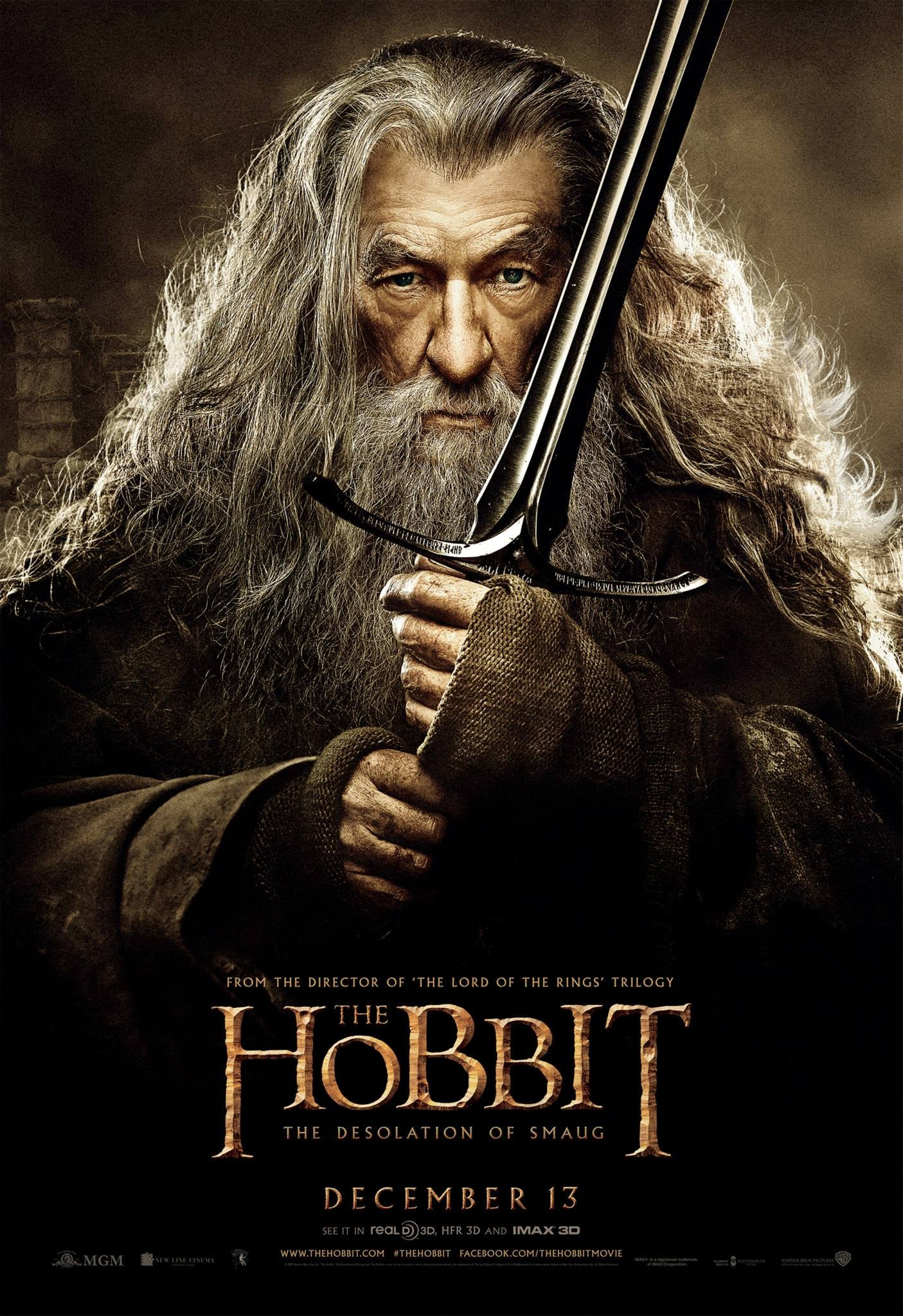 The-Hobbit-Gandalf