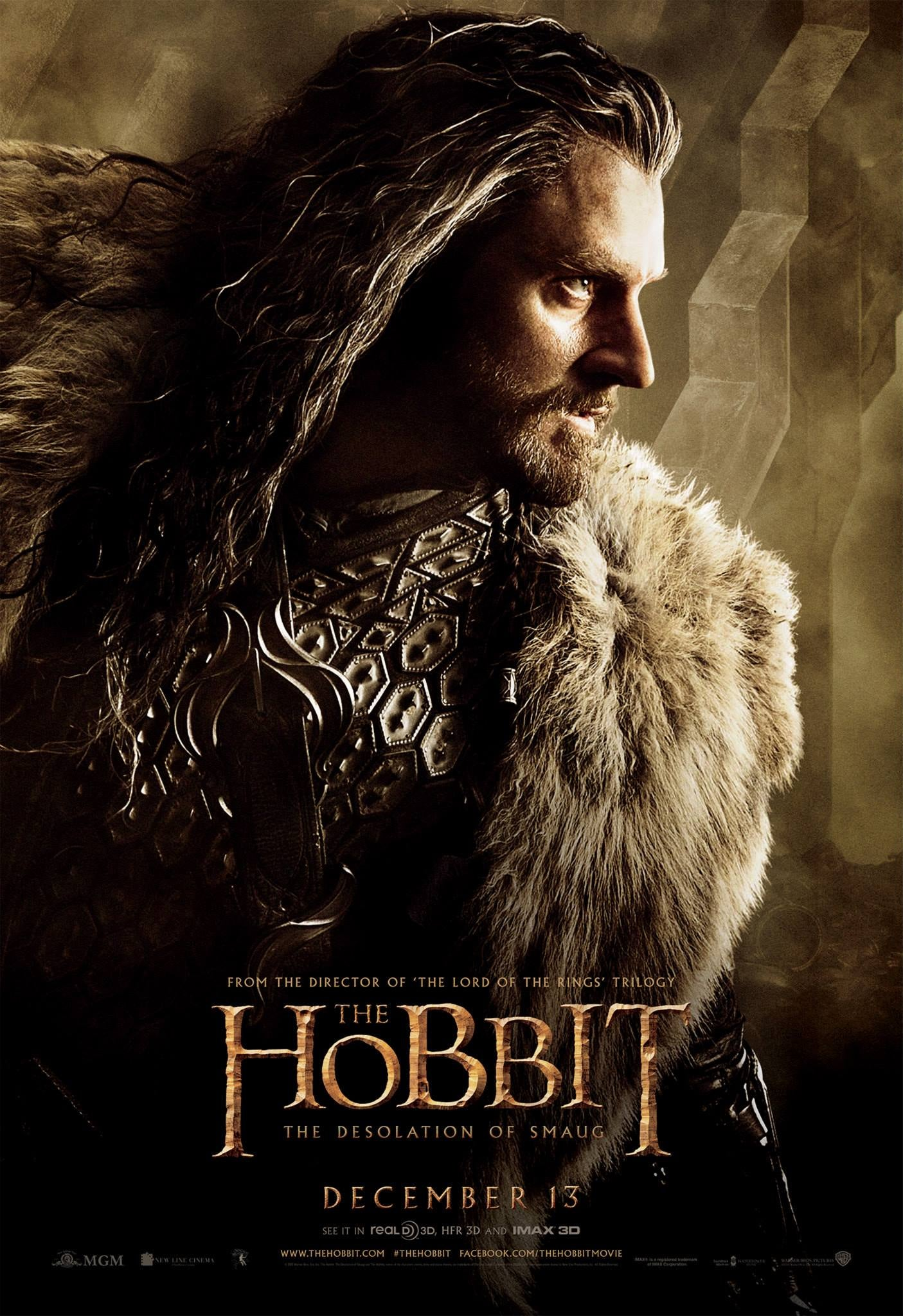 The-Hobbit-Thorin