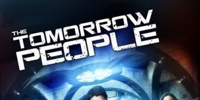 The-Tomorrow-People-Season-1-Poster