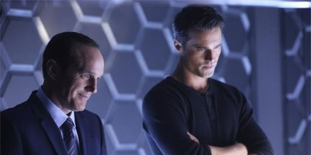 agents-of-shield-the-well