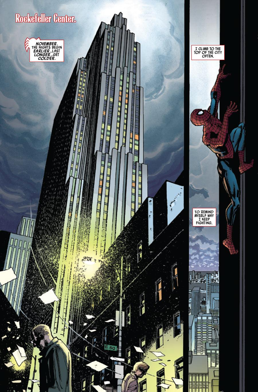 amazing-spider-man-700-1-2